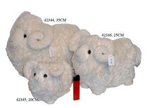 Lammbagge liten 24st/fp Pris 39.90/st