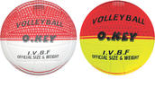 3. Strandvolleyboll 10st/fp Pris 45.-/st