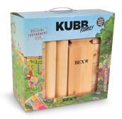 2. KUBB OTS 6-pack Pris: 250.-/st