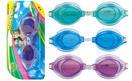 5. Simglasögon barn 36/frp Pris: 10.-/st